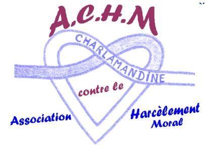L'ACHM a rendu hommage à son ami Gérard Rieux