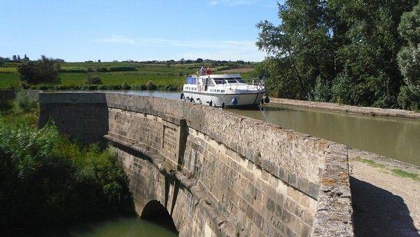 le pont canal de repudre 7d621b8f